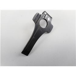 GERMAN LUGER TAKEDOWN TOOL