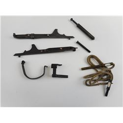 CDN FN C1A1 PARTS AND TOOLS