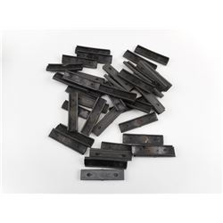 NORINCO M305/M14 STRIPPER CLIPS
