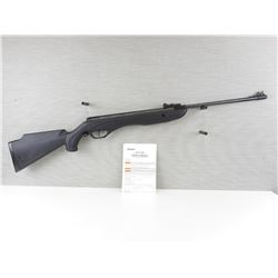 CROSMAN PHANTOM MODEL CS5M77 SPRING AIRGUN WITH INSTRUCTIONS