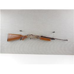 CROSMAN 761 XL PELLET/BB RIFLE