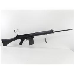 FN FAL  , MODEL: L1A1 , CALIBER: 7.62 X 51