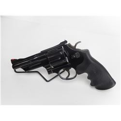 SMITH & WESSON , MODEL: 27-3 , CALIBER: 357 MAG