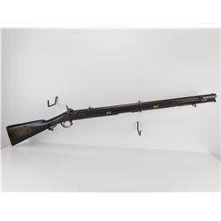 ENFIELD  , MODEL: 1ST MODEL BRUNSWICK 1842 , CALIBER: 70 CAL PERC