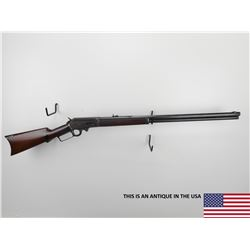 MARLIN , MODEL: 1893 , CALIBER: 38-55