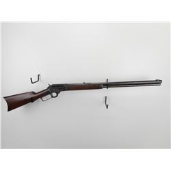 MARLIN , MODEL: 1894 , CALIBER: 38 W (38-40 WIN)