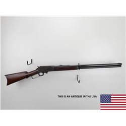 MARLIN , MODEL: 1895 , CALIBER: 40-65