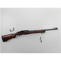 WINCHESTER  , MODEL: 100 CARBINE  , CALIBER: 308 WIN