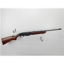 REMINGTON  , MODEL: 740 WOODSMASTER  , CALIBER: 30-06
