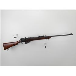 LEE ENFIELD  , MODEL: NO. I MARK III* SPORTER  , CALIBER: 303 BR