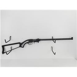 FIREARMS INTERNATIONAL CO.  , MODEL: SURVIVAL RIFLE  , CALIBER: 22 LR