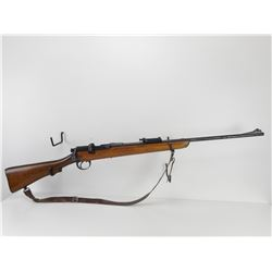 LEE ENFIELD  , MODEL: NO. I MARK III SPORTER  , CALIBER: 303 BR