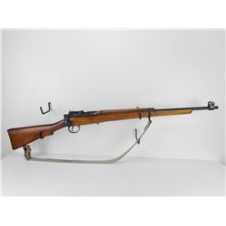 LEE ENFIELD  , MODEL: NO. IV MARK I SPORTER  , CALIBER: 303 BR
