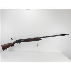 REMINGTON  , MODEL: 11-48 , CALIBER: 12 GA X 2 3/4""