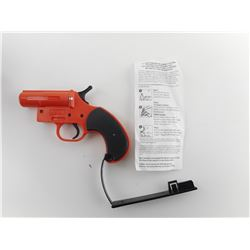 ORION  , MODEL: FLARE PISTOL  , CALIBER: 12GA
