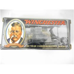 WINCHESTER 30-30 WIN 150 YEAR COMMEMORATIVE SERIES