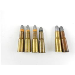.577-450 MH COMMERCIAL AMMO