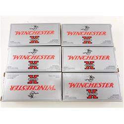 WINCHESTER SUPER X 223 REM CXP1