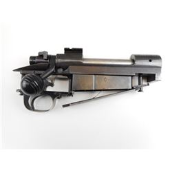 WINCHESTER MODEL 70 RECEIVER