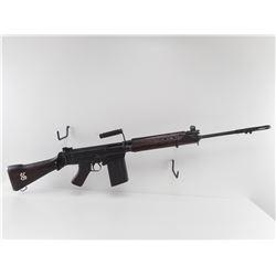 FN FAL  , MODEL: 1A1 , CALIBER: 7.62MM NATO