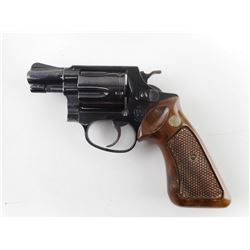 SMITH & WESSON , MODEL: 36 CHIEFS SPECIAL , CALIBER: 38 SPECIAL