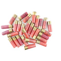 ASSORTED WINCHESTER AND FEDERAL 12GA AMMO