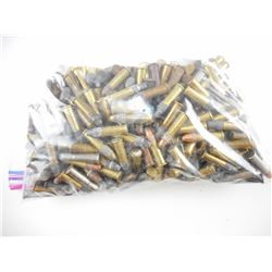 22 LONG RIFLE ASSORTED AMMO, BLANKS, DUMMY RNDS