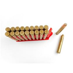 WEATHERBY 378 WBY MAG AMMO