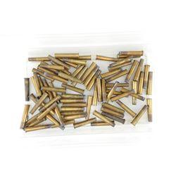 32-40 BRASS CASES, .32 SPL BRASS CASES