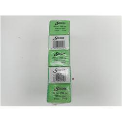 SIERRA .30 CAL HPBT MATCH BULLETS