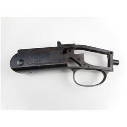 VALMET 412S SHOTGUN RECEIVER