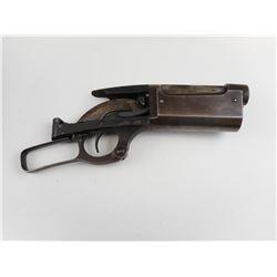 SAVAGE 1899 RIFLE RECEIVER