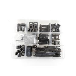 COOEY RIFLE PARTS ASSORTED