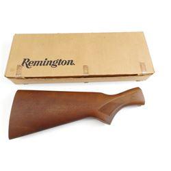 REMINGTON 870 EXPRESS 12 GA STOCK