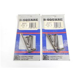 B-SQUARE RUGER ACTION SCREWS