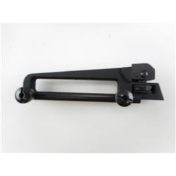 NC STAR AR-15 A2 CARRYING HANDLE