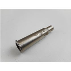UNKNOWN 7.62X54R CHAMBER ADAPTER
