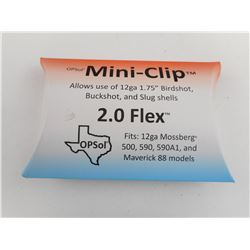 OPSOL MINI-CLIP 2.0 FLEX