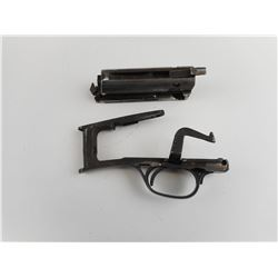 REMINGTON MOD 10 SHOTGUN PARTS