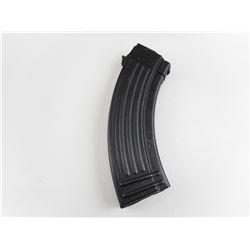 AK-47/SKS-D 7.62X39 MAGAZINE