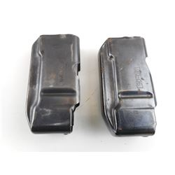 REMINGTON 740/742 RIFLE MAGAZINES