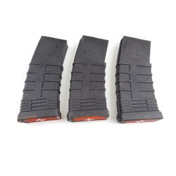 TAPCO AR-15 .22 MAGAZINE LOT