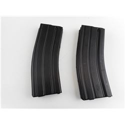 D&H AR-15 5.56MM MAGAZINE