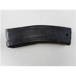 M-1 CARBINE 30ML RIFLE MAGAZINE