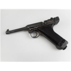 SCHIMEL MODEL P22 C02 GAS PISTOL