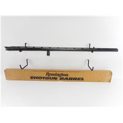 REMINGTON 870 WINGMASTER 12G BARREL IN BOX