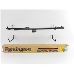 REMINGTON 11/87 LT 20G BARREL IN BOX