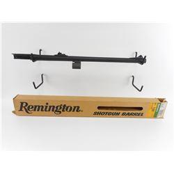 REMINGTON 1100 12G SLUG BARREL IN BOX