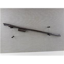 WINCHESTER M1911 12G SHOTGUN BARREL