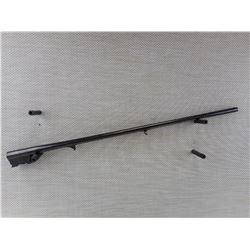 CIL 402 SHOTGUN .410 BARREL